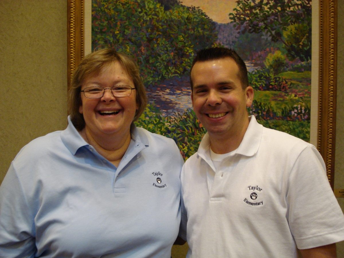 The Dynamic Duo: Librarians and Instructional TechnologyFacilitators